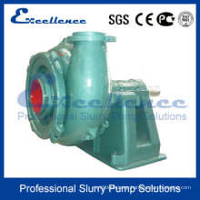 Anti-Abrasive Slurry Gravel Pump (ES-10G)