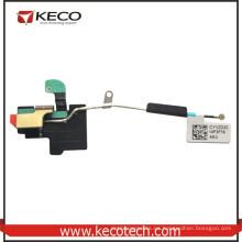 China proveedor Antena de señal GPS cable flexible para Apple iPad 3 El nuevo iPad