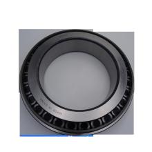 Roulement automatique meilleure vente taille 32934 roulement à rouleaux coniques