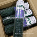 животных и контроля любимчика HDPE пластичная прессовала жесткий пластиковый сад шпалера сетка оградительная сетка