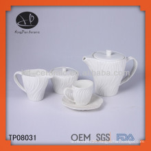 porcelain modern coffee set,coffee cup set