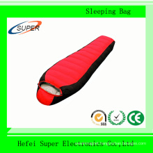 Waterproof Camping Sleeping Bag with Ce Approved