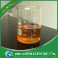 Acid Enzyme Used for Garment Washing Plant