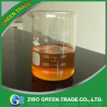 Garments Washing Chemical Cellulase Enzyme