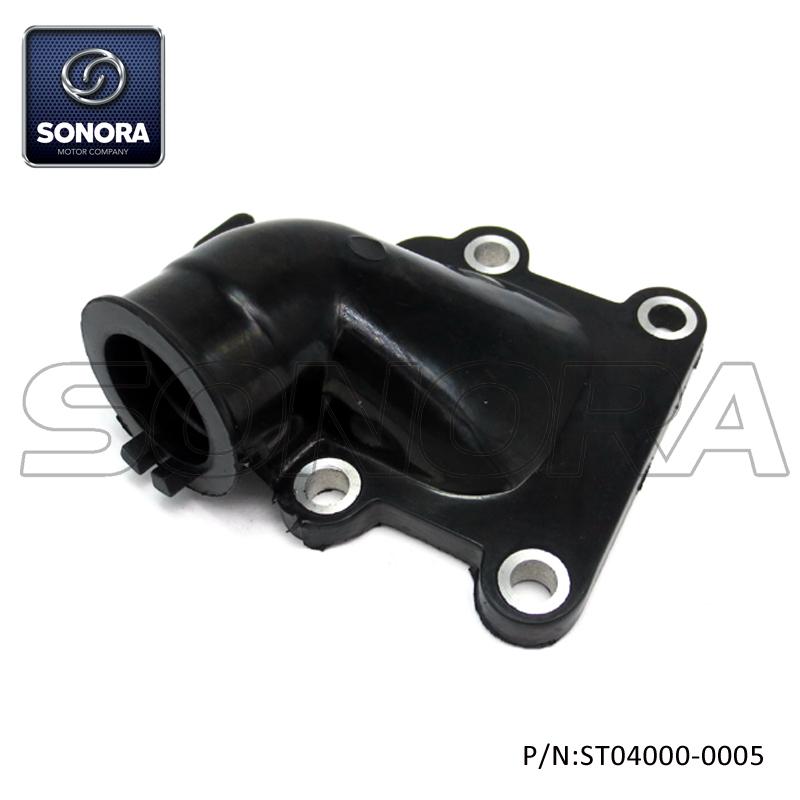 ST04000-0005 BWS Intake manifold (1)