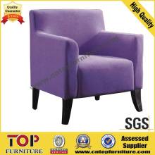 Leisure Hotel Coffee Sofa Chair