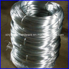 Galvanized Wire /Galvanized Iron Wire /Binding Wire