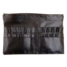 Waist Pouch, Belt, PU Makeup Brush Pouch