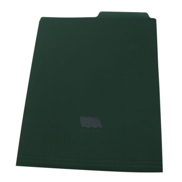 A4 Saiz Office paper hanging file