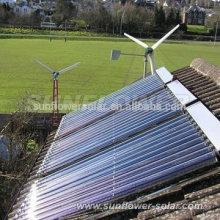 Solar Warmwasserbereiter Preis