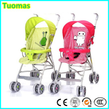 Light and Comfortable Baby Carriage/Pram/Baby Carrier/Stroller/Pushchair