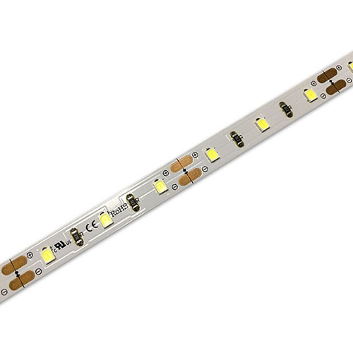 LED Strips by using Osram SMD 2835 LED