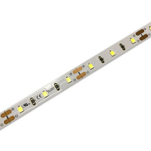 tira de LED flexible SMD2835 W / R / G / B / Y
