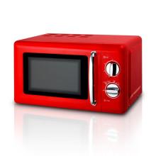 Horno de microondas eléctrico doméstico de 110V o 220V