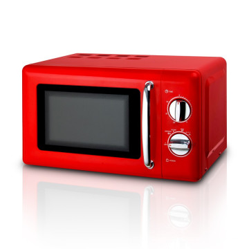 110V or 220V Household Electric Microwave Oven