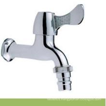 (6331-A-X04)zinc bib tap