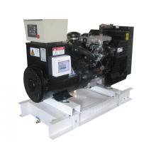 Generador de Diesel de Perkins Lovol 20KVA fijar precio