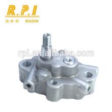Engine Oil Pump for LOMBARDINI LEFT TYPE