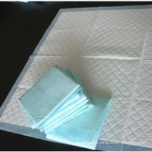 Without Color Disposable Sanitary Nursing Pads