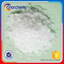 Aldehydharz SH-A81, Polyketon, Polyamid, Petroleumharz