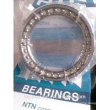 high quality excavator bearing sf4454
