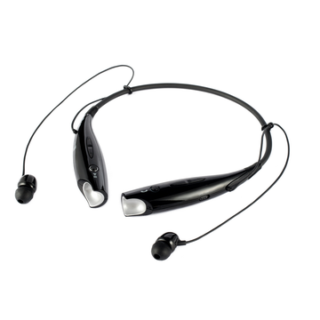 Best Bluetooth Wireless Stereo Headset