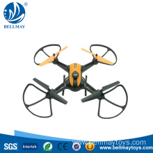 Wifi Control RC Drone FPV Real Time