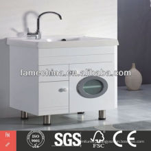 2013 Hangzhou Hot selling modern laundry furniture