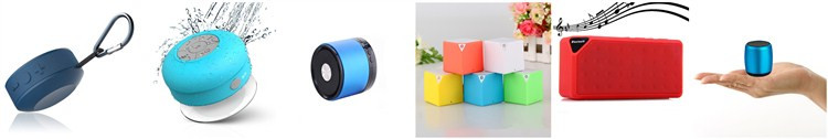 hot bluetooth speaker(1)