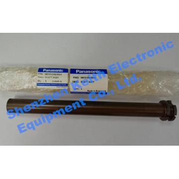 N610135836AA Panasonic AI SHAFT ASSY