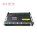 Switch Plate RCU Room Controlador inteligente