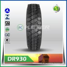 Landwirtschaftliche Reifen der hohen Qualität 6.00-12, sofortige Lieferung mit Garantieversprechen