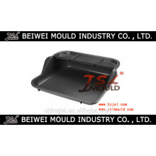 Injection Plastic Potting Tray Mold