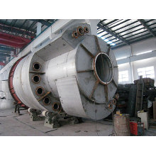 ODM for Film Evaporator High-Effeciency Industrial Dust Collector Machine System supply to Madagascar Importers