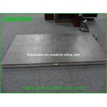 P10.41 Tanzboden LED-Bildschirm