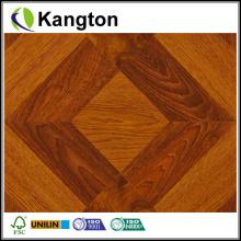 12mm Parquet Laminate Flooring Price (Parquet laminate flooring)