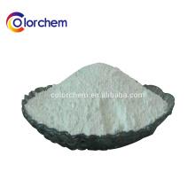 Dióxido de titânio de cerâmica de anatase de esmalte