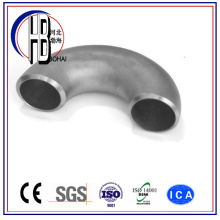 Stainless Steel 180 Degree Pipe Fitting Plumbing Fitting