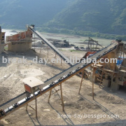Conveying equipment,Convey machinery