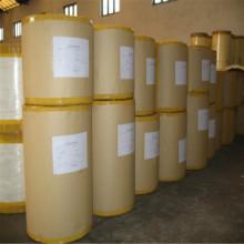Rolos de papel de filtro de ar