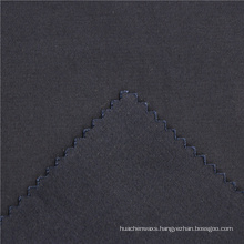 32x32+40D/182x74 200gsm 142cm navy Double cotton stretch twill 2/2S man's slacks fabric spandex damask fabric
