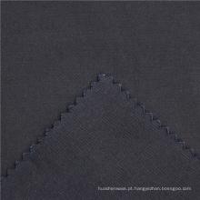 32x32 + 40D / 182x74 200gsm 142cm algodão marinho estofamento stretch 2 / 2S tecido