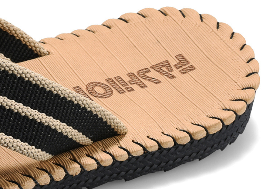 Men Outdoor Flip Flops