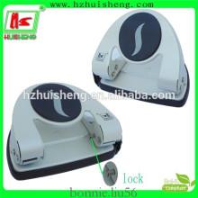 Высококачественный пробой из листового металла, металлический перфоратор (HS211-80)
