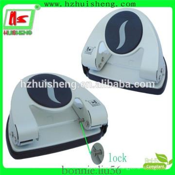 Perfurador de perfuração de metal de qualidade Hight, perfurador de perfuração de metal (HS211-80)