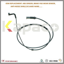 Brake wear warning sensor rear OE#:34356780699 for BMW BMW X5 E70 X6 E71