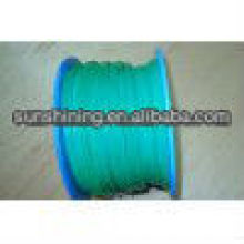 3D ABS printer 1. 75mm diameter filament
