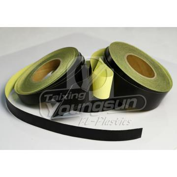 Heat Resistant PTFE Sealing Tapes