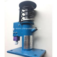OTIS Elevator Oil Buffer DAA22550D6