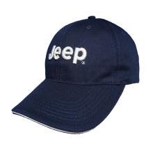 2017 Men Fashion Caps Baseball Caps Golf Caps